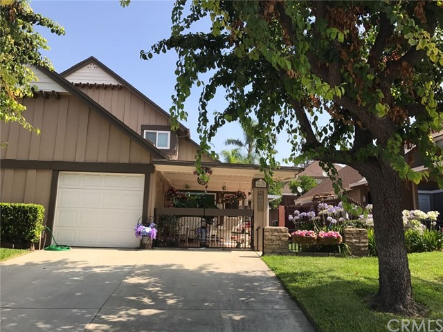 Property for sale at 4482 Juanita Court, Chino,  CA 91710