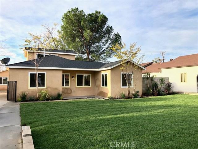 1629 Kendall Drive San Bernardino CA 92407