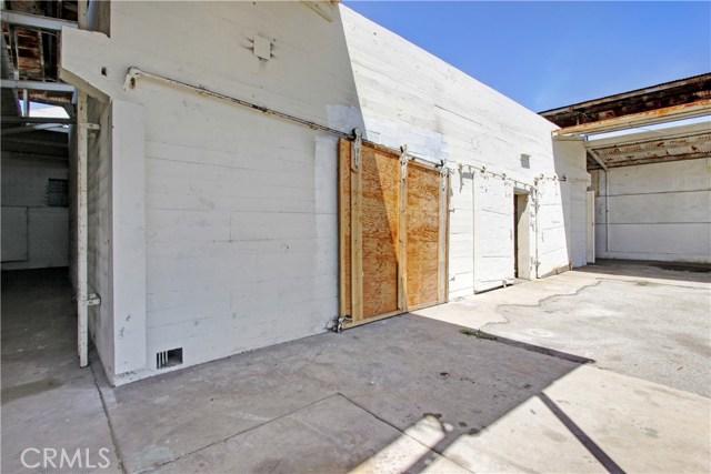 1250 Orange Av, Long Beach, CA 90813 Photo 30