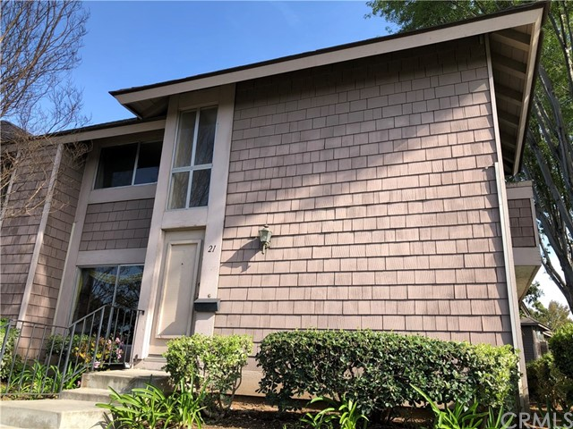 21 Oval Road, Irvine, California 92604, 3 Bedrooms Bedrooms, ,2 BathroomsBathrooms,Residential,For Rent,Oval,OC19201934