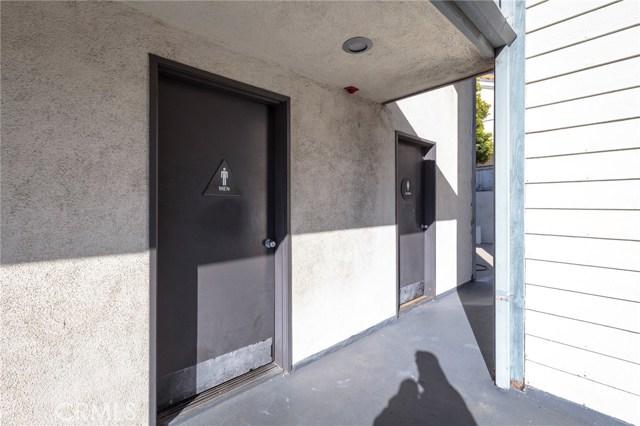220 S Pacific Coast Highway Unit 112 Redondo Beach, CA 90277 - MLS #: SB18056919