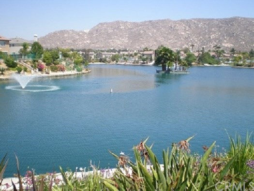 23960 Pine Field Drive Moreno Valley, CA 92557 - MLS #: SW17107633