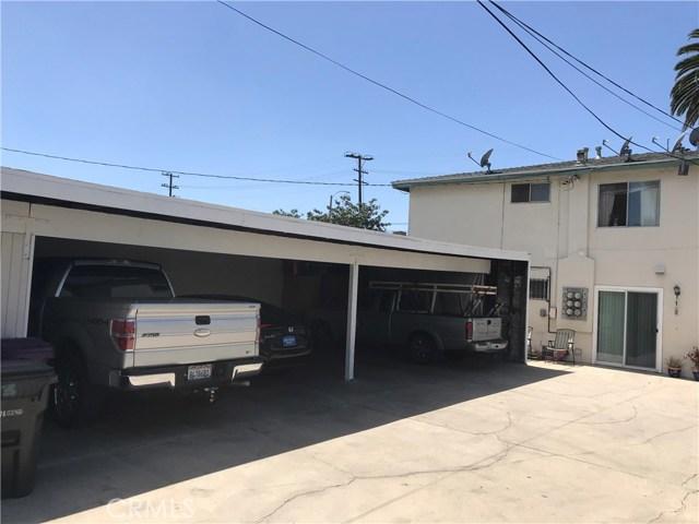 1738 Walnut Av, Long Beach, CA 90813 Photo 3