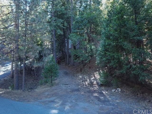 24100 N Oxbow Lane Sonora, CA 95370 - MLS #: MD18054794