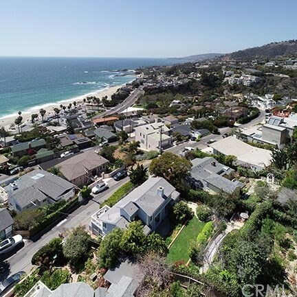 31192 Brooks Street, Laguna Beach, CA 92651
