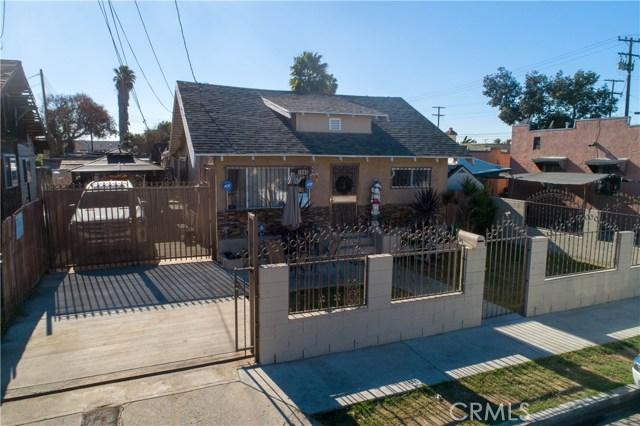 1662 E 76th St, Los Angeles, CA 90001 Photo 0