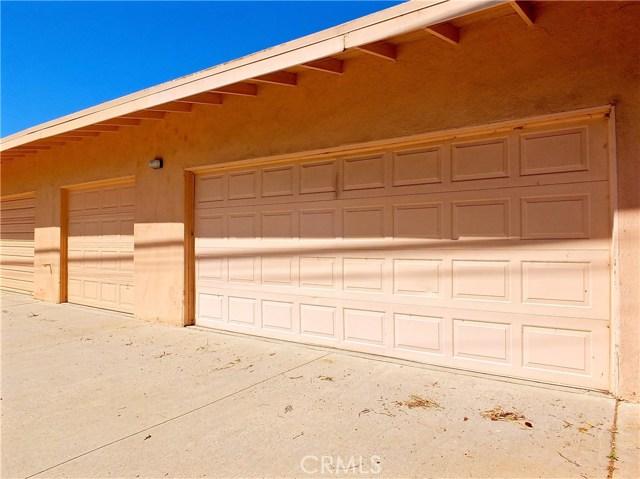 4020 Elm Av, Long Beach, CA 90807 Photo 22