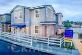 Temecula Homes for Sale -  Condo,  29723  Indigo Place Street