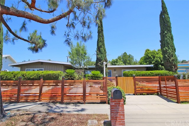 , CA  is listed for sale as MLS Listing PW18148252