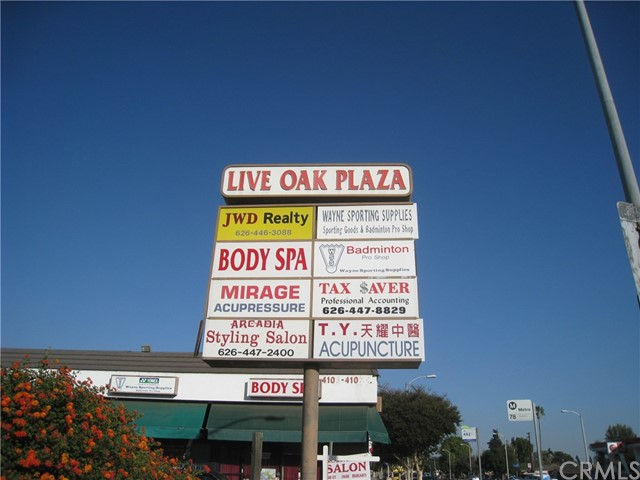 4107 E Live Oak Avenue, Arcadia CA: http://media.crmls.org/medias/be3b59f2-d1b1-4df6-88b0-397b4522ed97.jpg