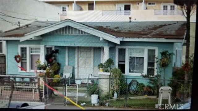 809 W Myrtle Street, Santa Ana CA: http://media.crmls.org/medias/be3cf187-ef21-4e06-96ab-e1ec0a67c79a.jpg