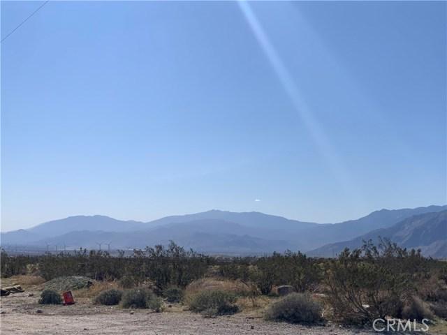 16529 15th Ave, Desert Hot Springs CA: http://media.crmls.org/medias/be3d5167-54a9-4f77-b900-2f40dca67de0.jpg