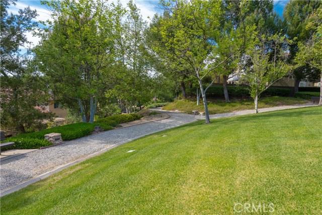 3076 Eagle Pointe Drive Fullerton, CA 92833 - MLS #: PW18142906