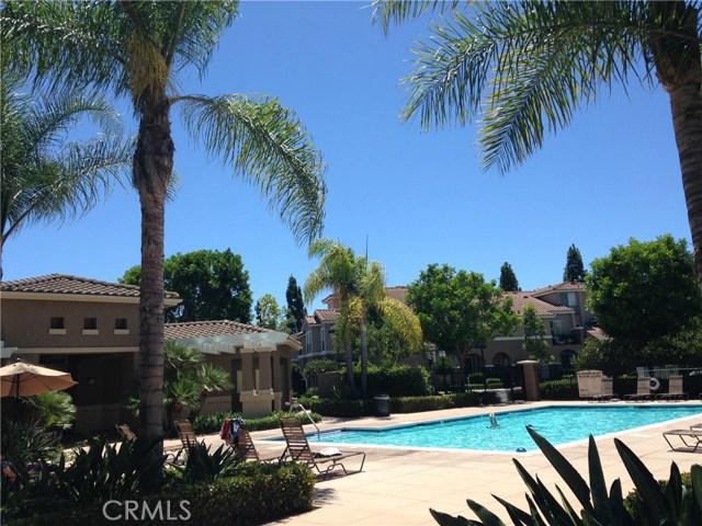 702 Maplewood, Irvine, CA 92618 Photo 23