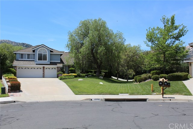 46050 Clubhouse Dr, Temecula, CA 92592 Photo