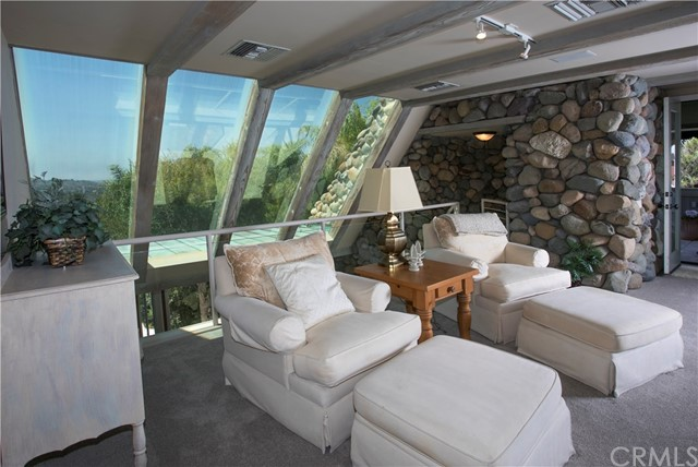 30552 Hilltop Way, San Juan Capistrano CA: http://media.crmls.org/medias/be3f85c5-da78-4b7c-ad1c-12bb42a03c7c.jpg