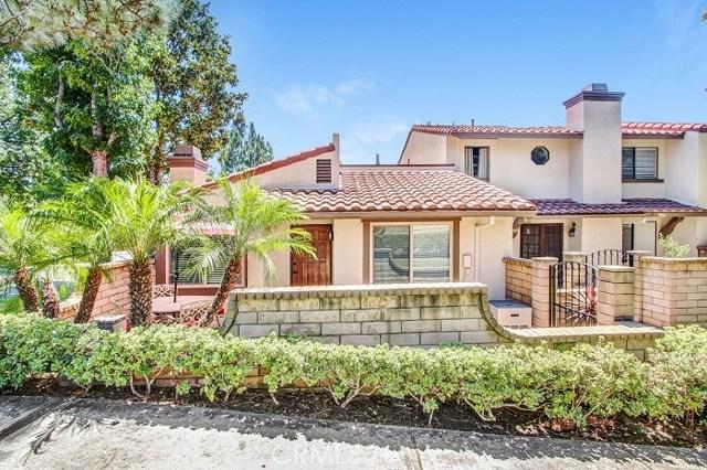 9866 Solazzo Drive, Rancho Cucamonga, CA 91730