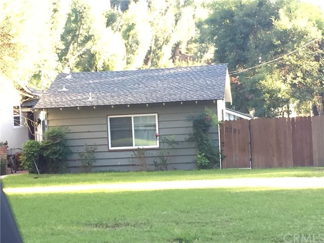 Rental Homes for Rent, ListingId:36046204, location: 2291 Canonita Drive La Habra Heights 90631