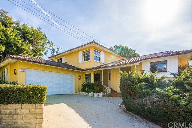 , CA  is listed for sale as MLS Listing PW18010027