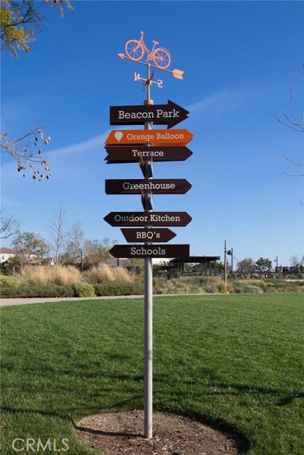 244 Wicker, Irvine, CA 92618, photo 46