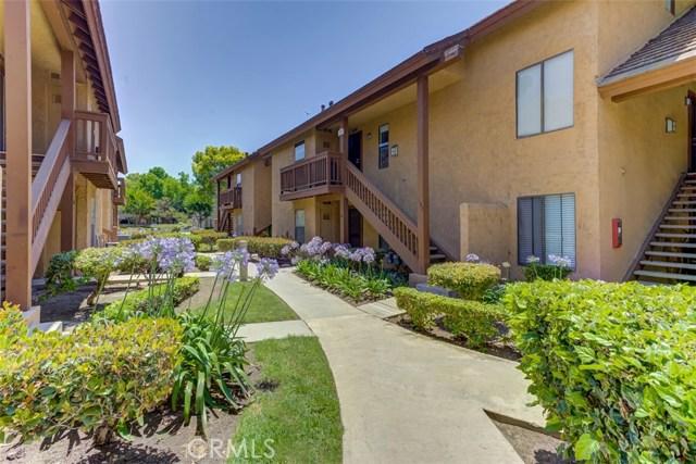 147 Lemon Grove, Irvine CA: http://media.crmls.org/medias/be45e85b-7869-4b00-bce4-6bab93678a90.jpg