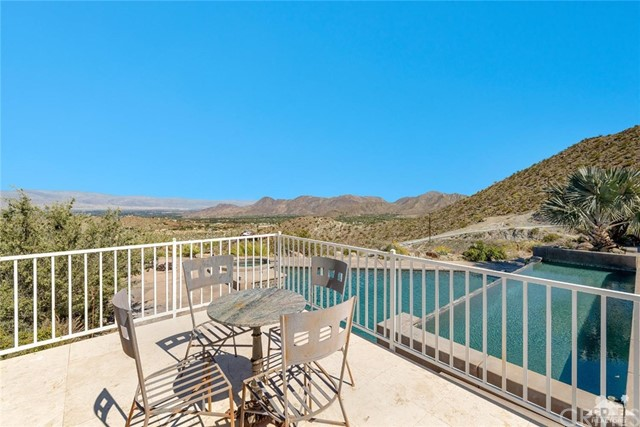 71100 Aerie Road, Palm Desert CA: http://media.crmls.org/medias/be4657f7-848b-4ef6-8cd1-98952d23b5e7.jpg