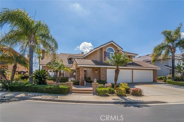 Photo of 22391 Pineglen, Mission Viejo, CA 92692
