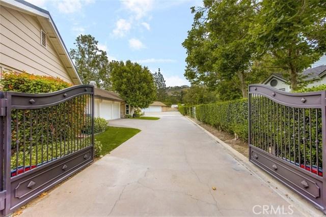 745 N Rodeo Circle Orange, CA 92869 - MLS #: CV18142913