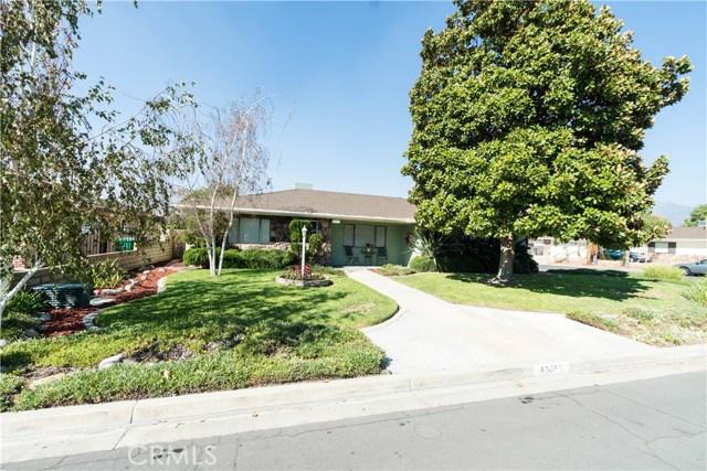43092 Charlton Avenue, Hemet, CA, 92544