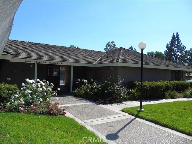 21 Orchard, Irvine, CA 92618 Photo 37