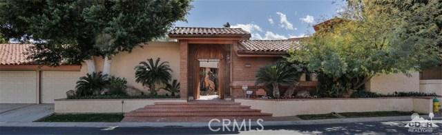 78165 HACIENDA LA QUINTA Drive, La Quinta CA: http://media.crmls.org/medias/be4c11de-b44d-40e4-99f1-4d1903e7a60b.jpg