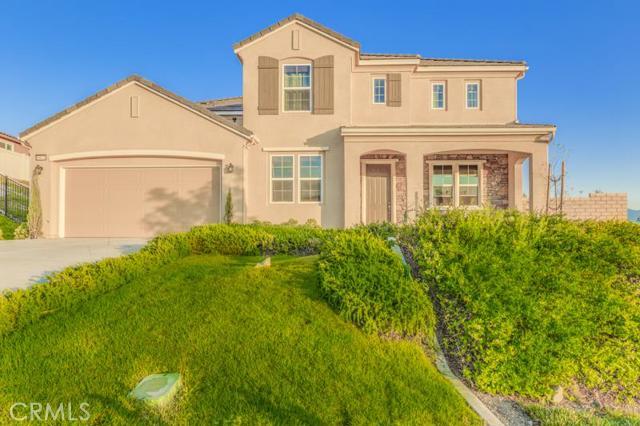 16621 Golden Bluff Riverside CA  92503