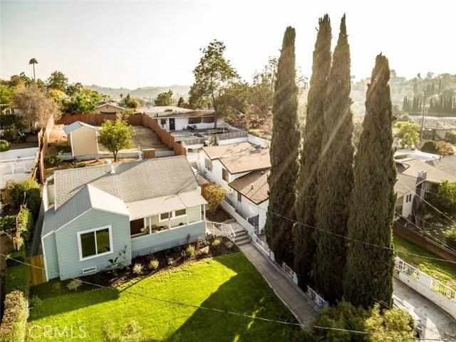 6130 Hillandale Dr, Los Angeles, CA 90042 Photo 29