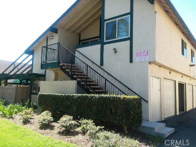 1719 N Willow Woods Dr, Anaheim, CA 92807 Photo 1