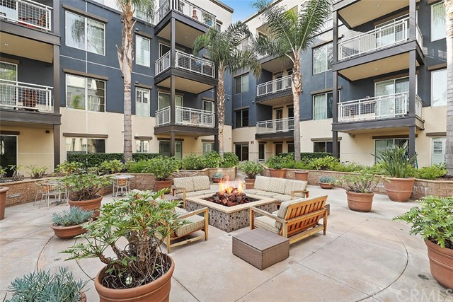 150 The Promenade, Long Beach, CA 90802 Photo 34