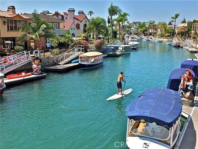 154 Syracuse Wk, Long Beach, CA 90803 Photo 21