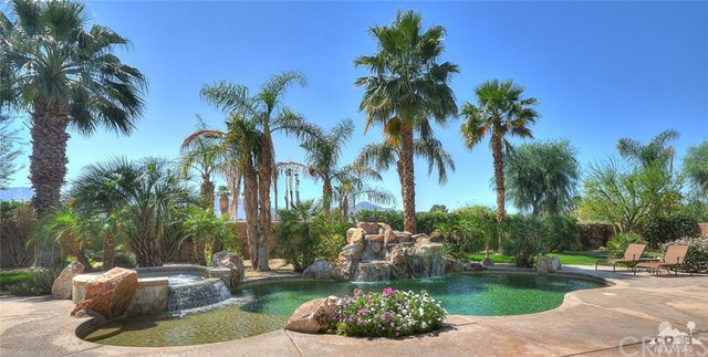 49649 Escalante Street Indio, CA 92201 is listed for sale as MLS Listing 217011086DA