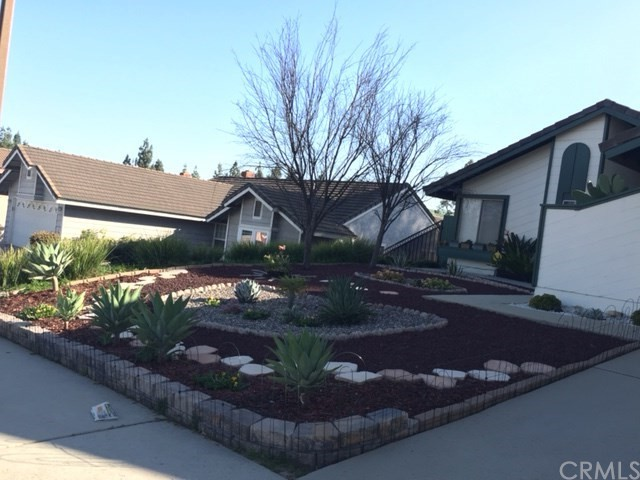 Single Family Home for Sale at 51 Rolling Hills Drive Phillips Ranch, California 91766 United States