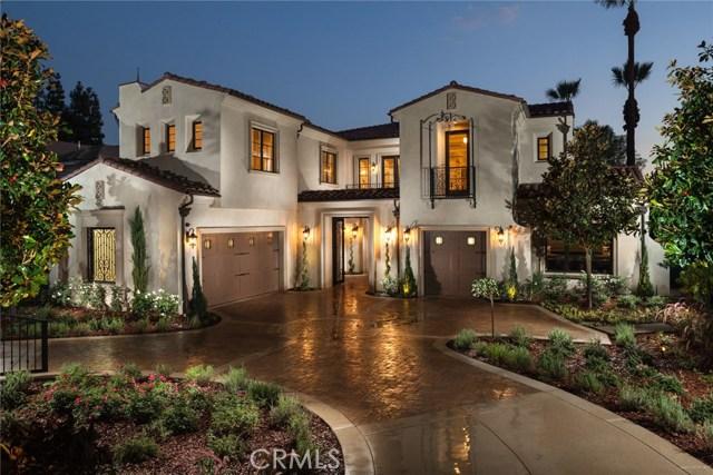 238 Naomi Avenue, Arcadia, CA, 91007
