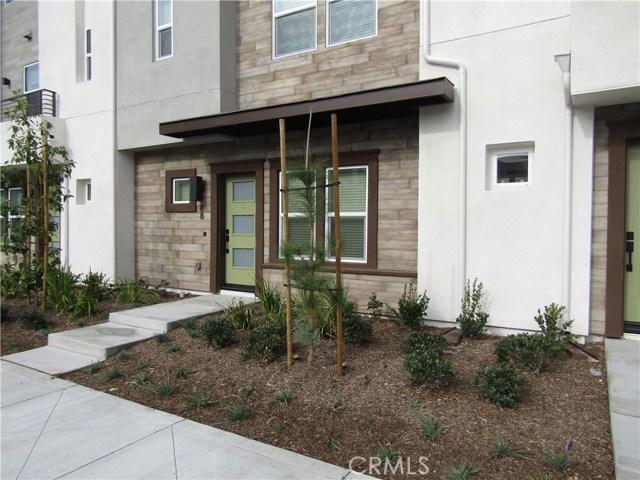 1700 S Lewis, Anaheim, CA 92805 Photo 3