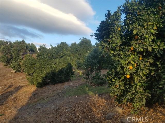 0 Sandia Creek Dr, Temecula, CA  Photo 61