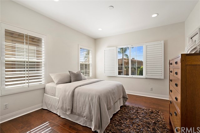 be538a30-9325-4cac-ae61-ac838960cddd 12 Via Monarca Street, Dana Point, CA 92629 <span style='background-color:transparent;padding:0px;'><small><i> </i></small></span>