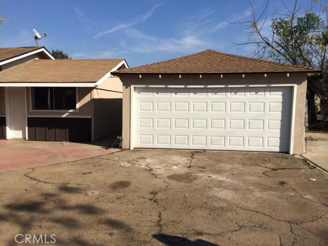 535 Bonnie View Drive Rialto CA 92376