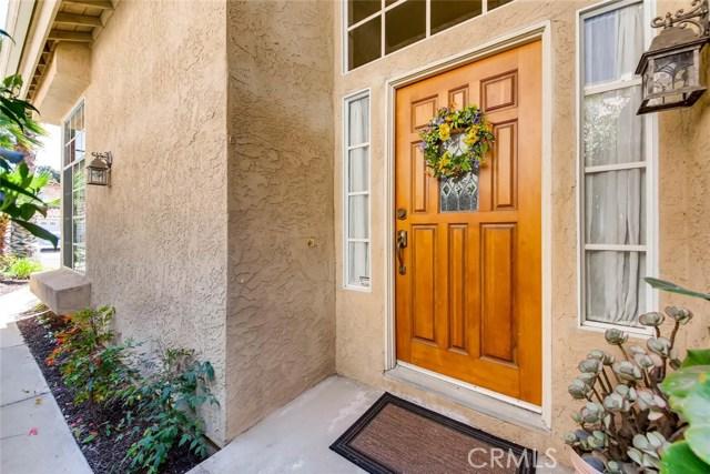 2191 Pleasantwood Lane Escondido, CA 92026 - MLS #: SW18132794