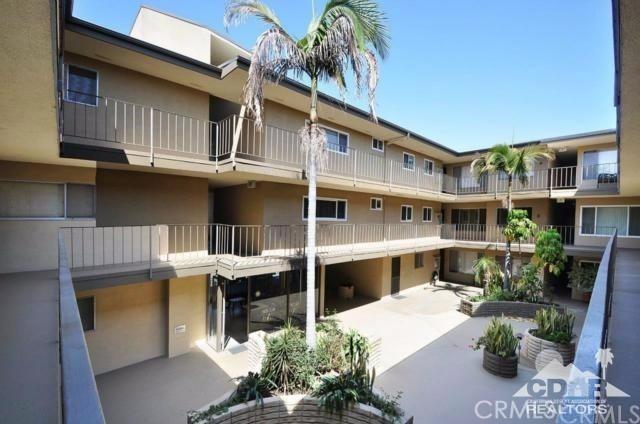 100 Hermosa Av, Long Beach, CA 90802 Photo 13