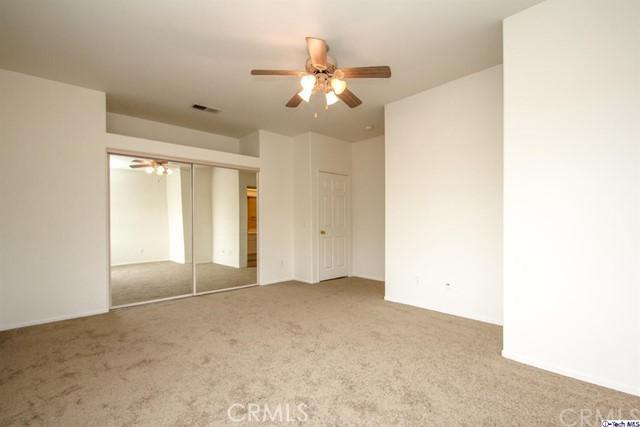 25554 Hemingway Avenue Unit G Stevenson Ranch, CA 91381 - MLS #: 318002896