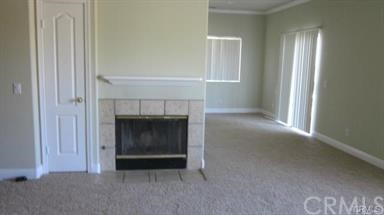 613 Robby Way Road, Fallbrook CA: http://media.crmls.org/medias/be5c2597-5a2d-4095-8a1b-1b0e63800cb0.jpg