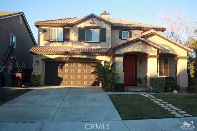 1428 Rollingwood Street, Beaumont CA: http://media.crmls.org/medias/be5c35c4-cb5c-4521-b9cd-a7316bedf5f3.jpg