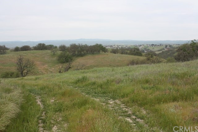 1 Geneseo Road Paso Robles, CA 93446 - MLS #: NS18046641
