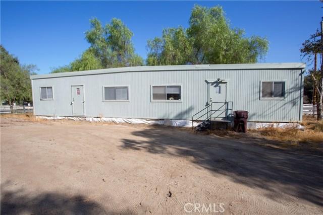 36855 Mesa Rd, Temecula, CA 92592 Photo 42